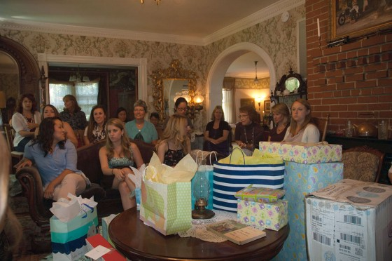 Rachael_Curry_baby_shower_Hartwood_971420140907_0060_SM-(17)